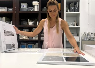 How A High-End Miami Interior Design Firm Works With Vendors 1