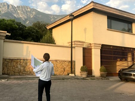 Destination Mexico: Our Newest International Design Project 4