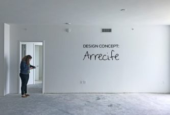 Under The Sea Design Inspiration For A Miami Condo 1