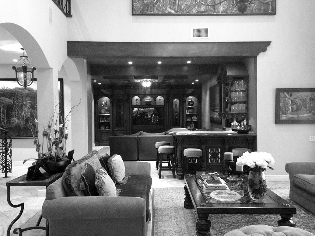 100 Miami Home And Decor Magazine Florida Design