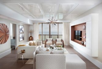 Our Favorite Oceanfront Condo Buildings In Sunny Isles Beach 1