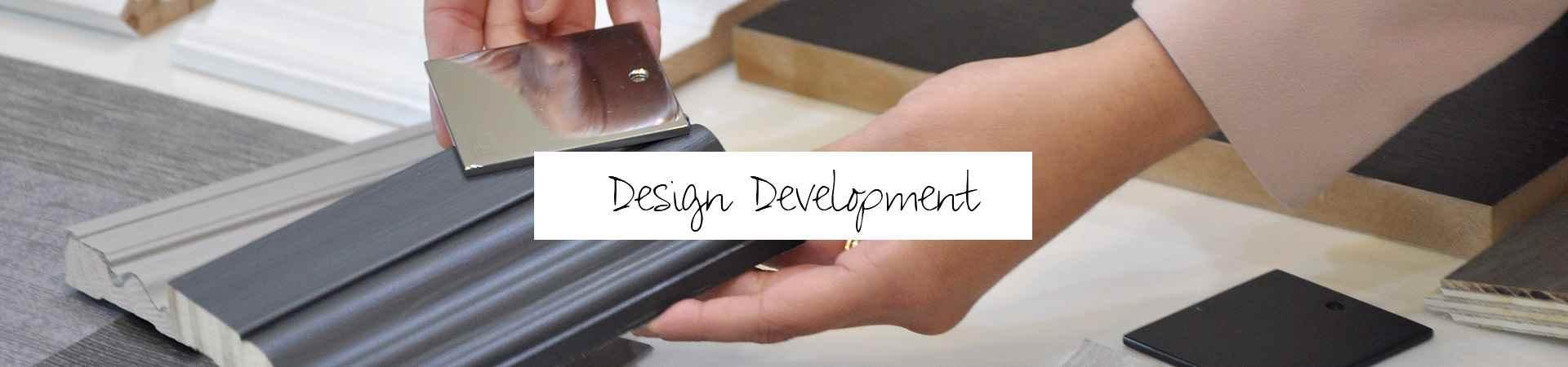 Design Services 19