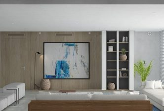 Bal Harbour Condo Design: Incorporating Our Clients' Collections