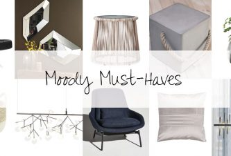 Designer Picks: Moody Must-Haves 13