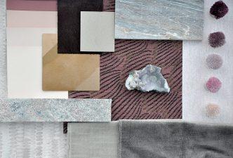Fall-Inspired Interior Design Mood Boards 5