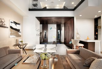 Shop The Contemporary Designs By DKOR Interiors