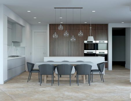 Phase Two Of A Miami Home's Complete Transformation 2