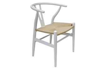 Marcano Wishbone Dining Chair