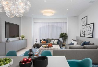 Before & After: A Modern Miami Makeover 17