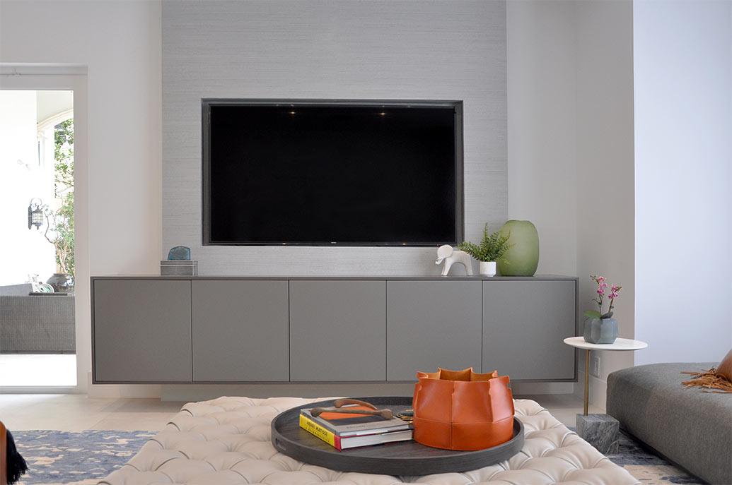 modern ikea hacks for a home remodeling project. Black Bedroom Furniture Sets. Home Design Ideas