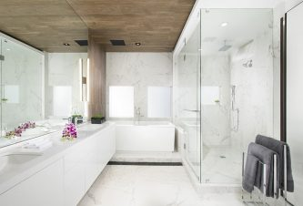 Best Of Houzz 2018: DKOR Voted Most Popular For The 6th Year 3