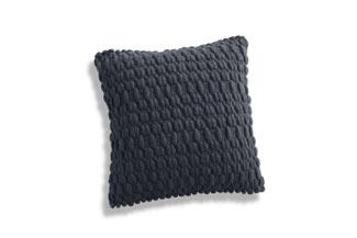 Gam Gam Pillow