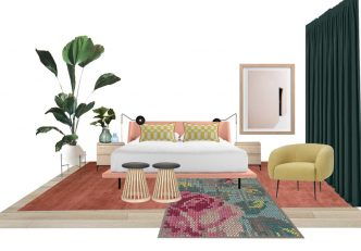 Shop Styled Rooms Designed By South Florida Designers 1