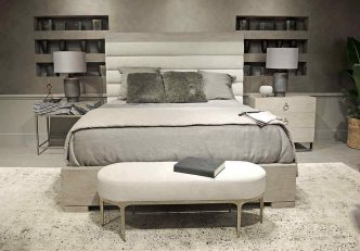 High Point Market Style Trends