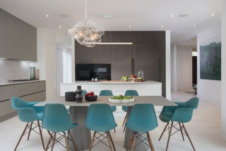 Design Basics With Dkor Kitchen Dimensions And Materials