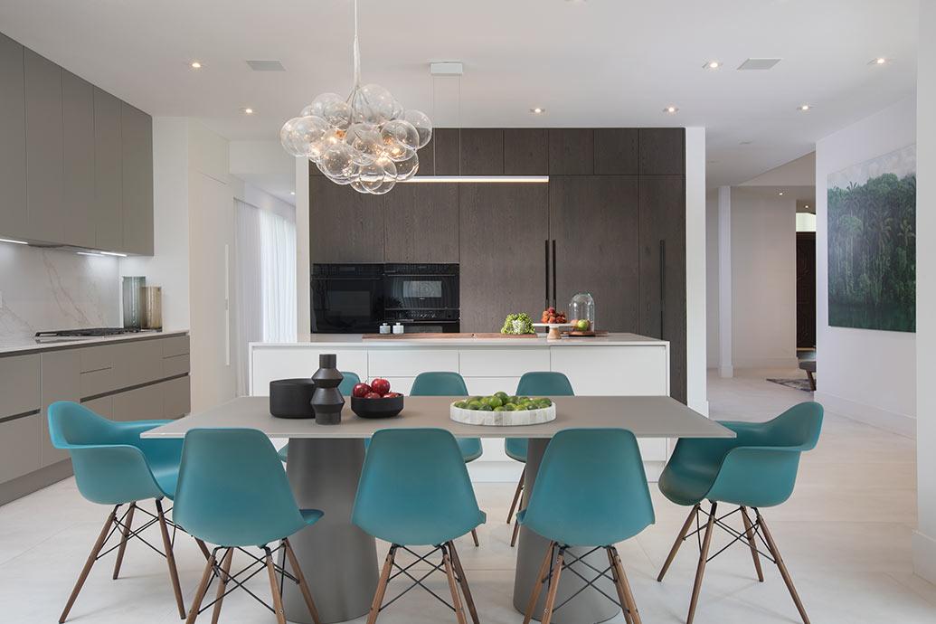 Dkor Living Blog Residential Interior Design