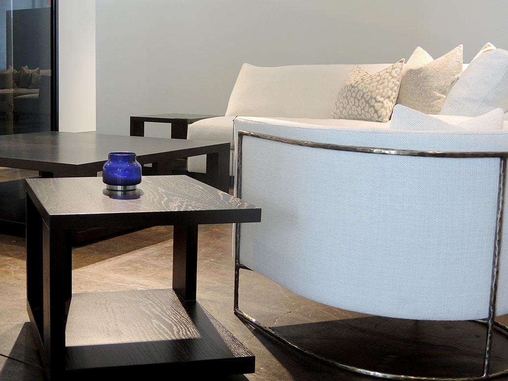 "Home Decor Trend: The ""Curve Craze"""