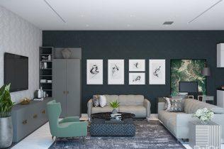 South-Miami-Home-Design-Living-Room