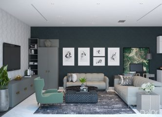 South-Miami-Home-Design-Living-Room