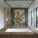 Design Basics: Key Elements Of Bathroom Design
