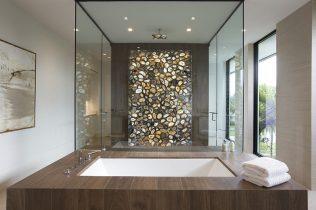 Bathroom Design By Miami Designers