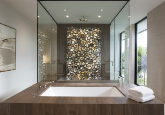 Bathroom Design By Miami Designers