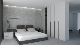 Fort Lauderdale Interior Designs By DKOR Interiors