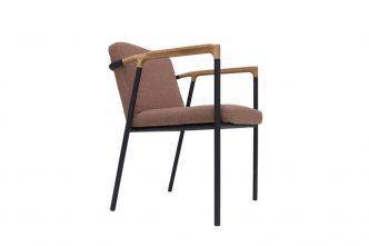Lori Dining Chair