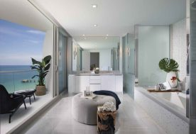 Residential Interior Design Sunny Isles Beach