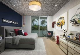 Design Project In Bal Harbour