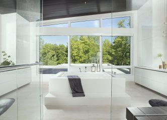 Bathroom Design Home Interior-Design Miami Designers