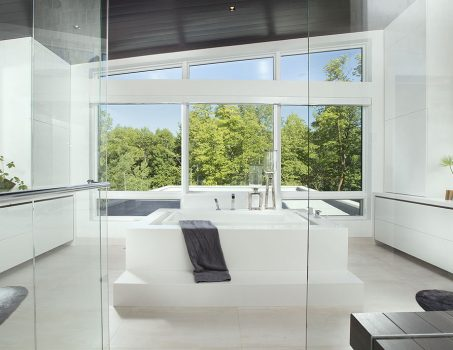 Bathroom Design Home Interior-Design Miami Designers