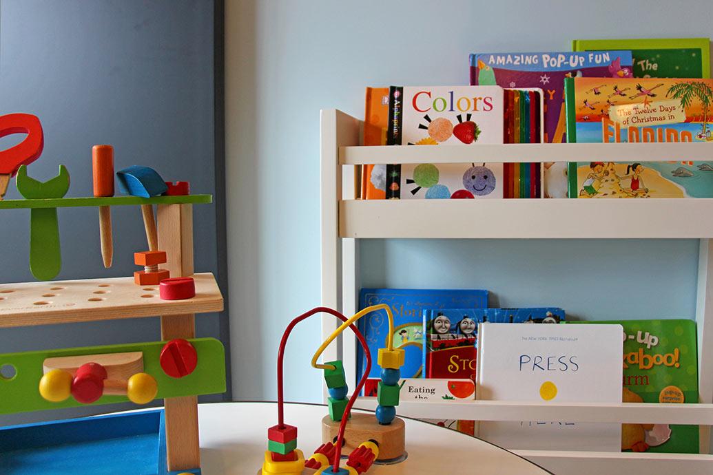 kids bedroom bookcases