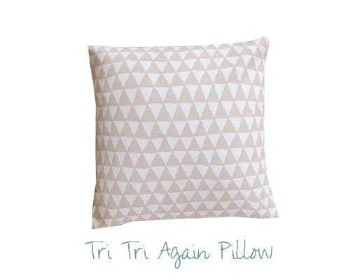 Pillow - Girls Room