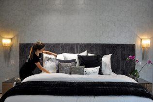Interior Designers In Miami