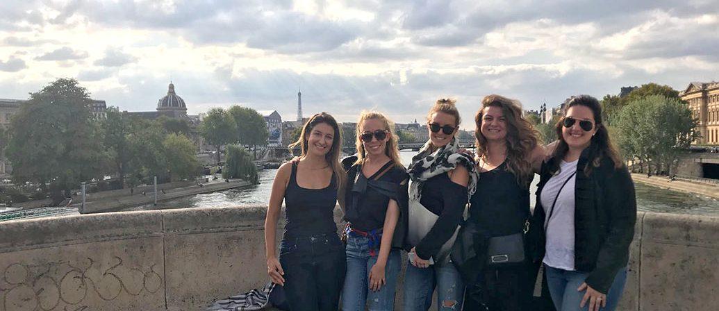 Maison Et Objet Paris 2018