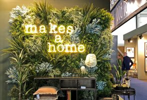 Latest Home Decor Trends - Maison Objet 2018