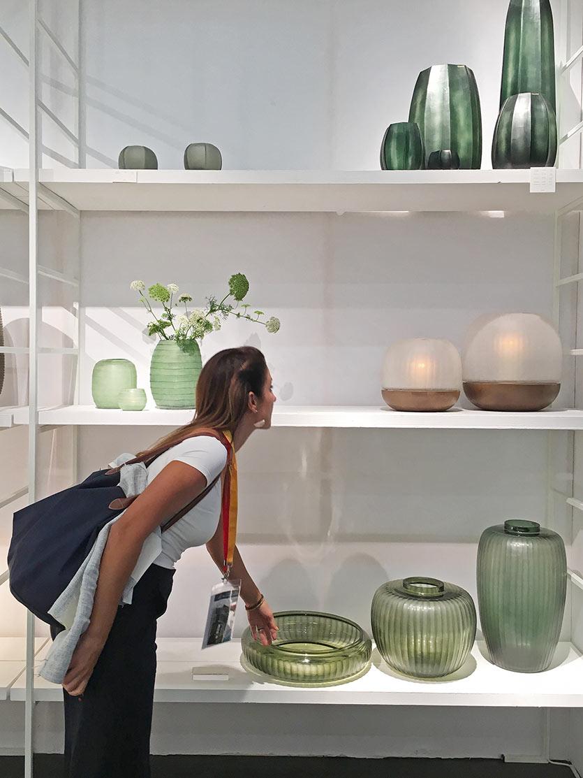 Designer's Guide to Maison et Objet Paris 2018 - GUAXS