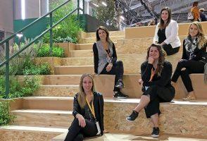 Maison Et Objet Paris 2018 - Miami Designers