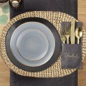 SHOP DKOR: Thanksgiving Table Setting Ideas