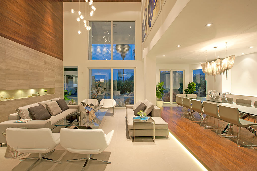 Most Popular Home Interiors Houzz