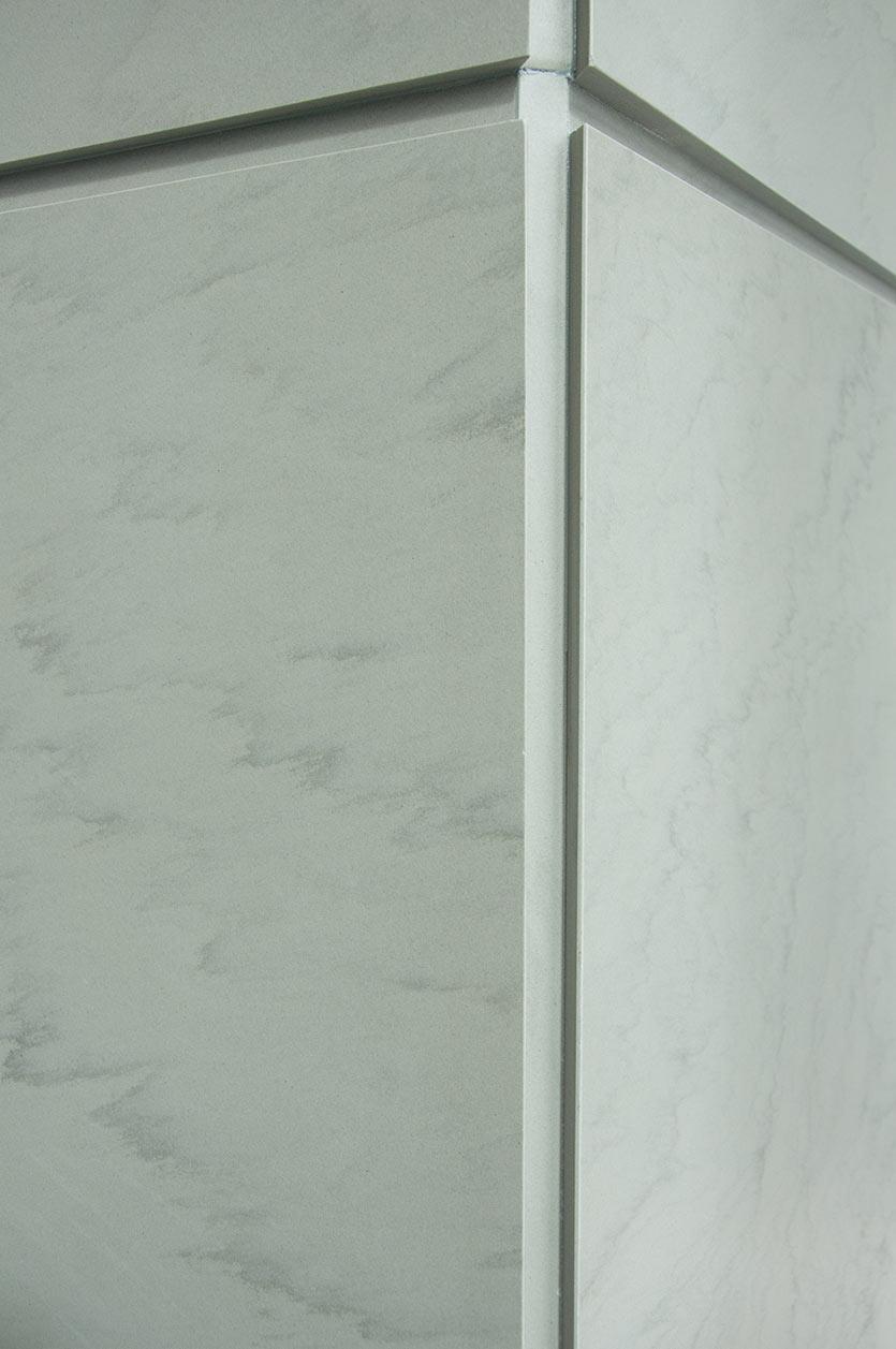 Interior Design for New Builds Home - Living Room Design