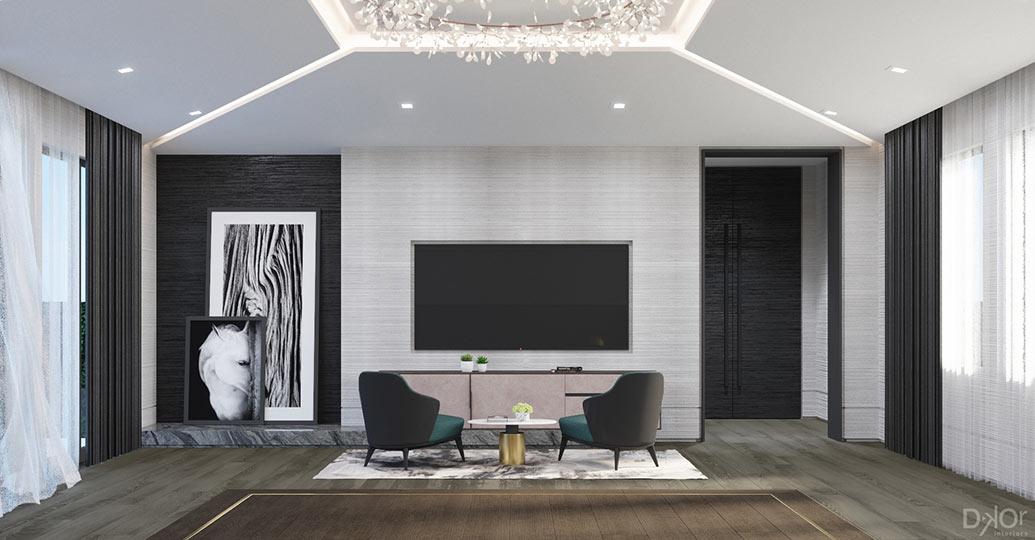 Palm Beach Luxury Home