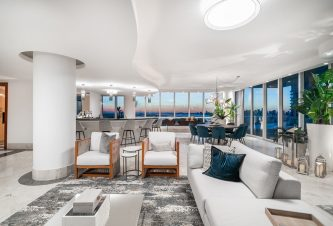 Home Staging Services Miami - DKOR Interiors And Bill Hernandez & Bryan Sereny Team