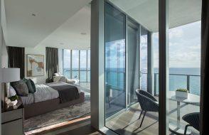 Master Bedroom Design By DKOR Interiors