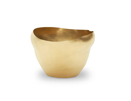 Tom Dixon Bash Vessel