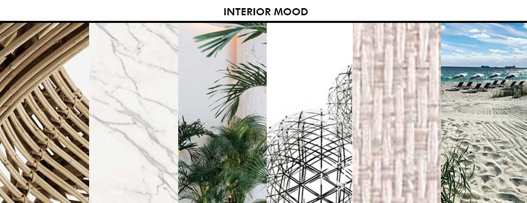 Modern Tropical Home Design Inspiration