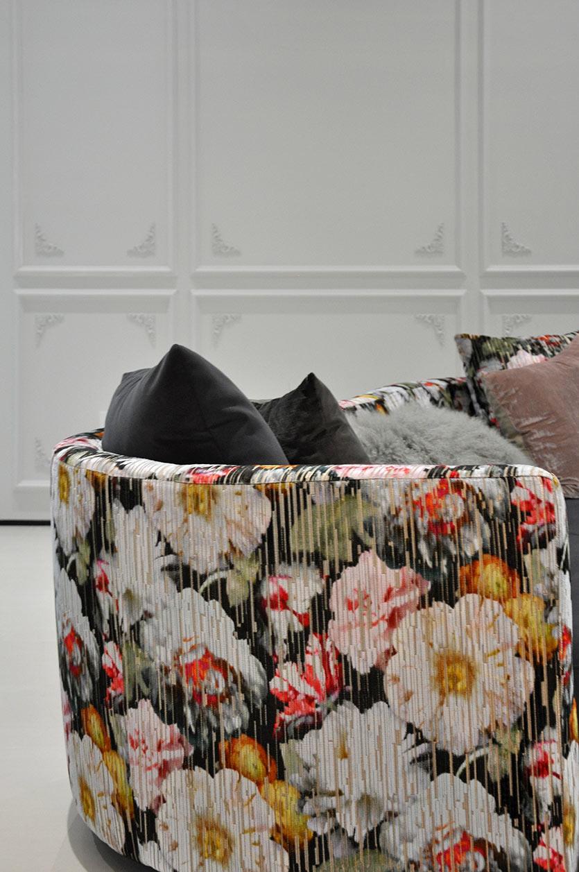 Miami Custom Upholstery Company