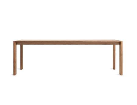 BluDot Dining Table