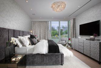 Modern Wonderland By DKOR Interiors